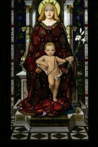 20151006-VatikanMuseum-IMG_5070