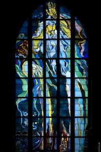 20190704-Krakau-Kirche-Heilige-Franziskus-von-Assisi-20190712-000356