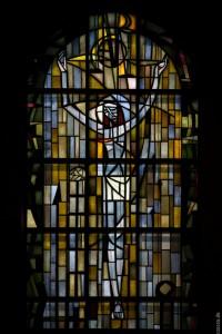 20190704-Krakau-Kirche-Heilige-Franziskus-von-Assisi-20190712-000358