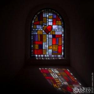 20190704-Krakau-Kirche-Heilige-Franziskus-von-Assisi-20190712-000360