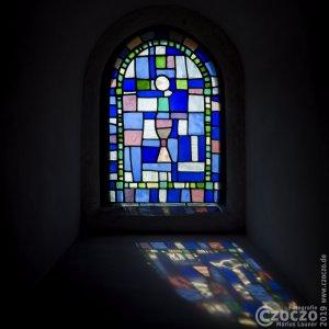 20190704-Krakau-Kirche-Heilige-Franziskus-von-Assisi-20190712-000363