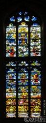 20210911-Kathedrale-Roermond-9A1A3592
