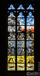 20210911-Kathedrale-Roermond-9A1A3596-Kopie