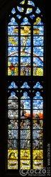 20210911-Kathedrale-Roermond-9A1A3596
