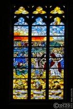 20210911-Kathedrale-Roermond-9A1A3605