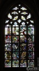 20210911-Kathedrale-Roermond-9A1A3611