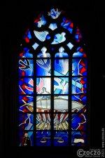 20210911-Kathedrale-Roermond-9A1A3613