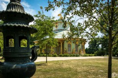 20210619-Potsdam-Park-Sanssouci-Chinesisches-Teehaus-9A1A2962