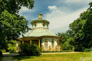 20210619-Potsdam-Park-Sanssouci-Chinesisches-Teehaus-9A1A2968