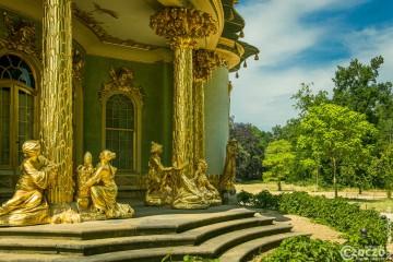 20210619-Potsdam-Park-Sanssouci-Chinesisches-Teehaus-9A1A2972