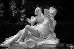 20210619-Potsdam-Park-Sanssouci-Cleopatra-9A1A2879-3