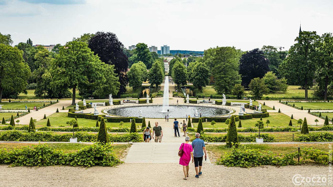 20210619-Sanssouci-Park-9A1A2886