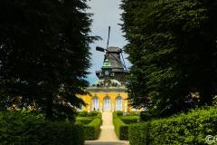 20210619-Sanssouci-Park-9A1A2938