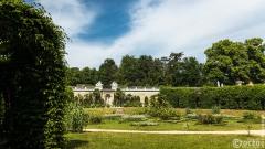 20210619-Sanssouci-Park-9A1A2950