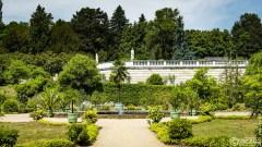 20210619-Sanssouci-Park-9A1A2954