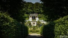 20210619-Sanssouci-Park-9A1A2957