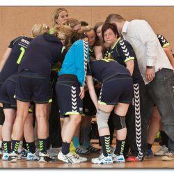 team-cdg-gw-damen1-kevelaer-0236