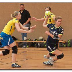 team-cdg-gw-damen1-kevelaer-0246