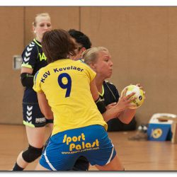 team-cdg-gw-damen1-kevelaer-0249