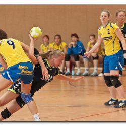 team-cdg-gw-damen1-kevelaer-0250