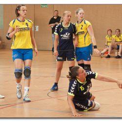 team-cdg-gw-damen1-kevelaer-0254