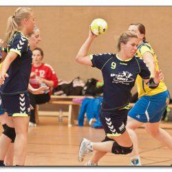 team-cdg-gw-damen1-kevelaer-0259