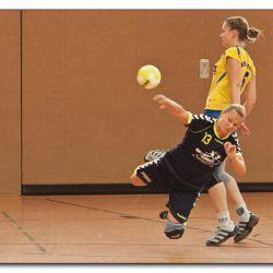 team-cdg-gw-damen1-kevelaer-0275