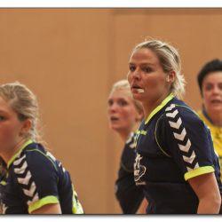 team-cdg-gw-damen1-kevelaer-0279