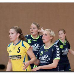 team-cdg-gw-damen1-kevelaer-0281