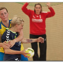 team-cdg-gw-damen1-kevelaer-0283