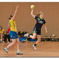 team-cdg-gw-damen1-kevelaer-0298