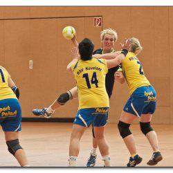 team-cdg-gw-damen1-kevelaer-0304