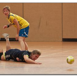 team-cdg-gw-damen1-kevelaer-0307