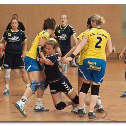 team-cdg-gw-damen1-kevelaer-0310