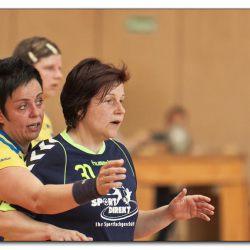 team-cdg-gw-damen1-kevelaer-0318