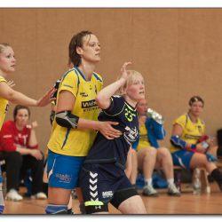 team-cdg-gw-damen1-kevelaer-0322