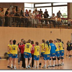 team-cdg-gw-damen1-kevelaer-0332