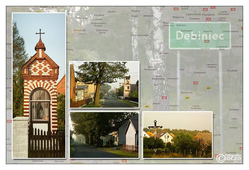 debiniec-postkarte