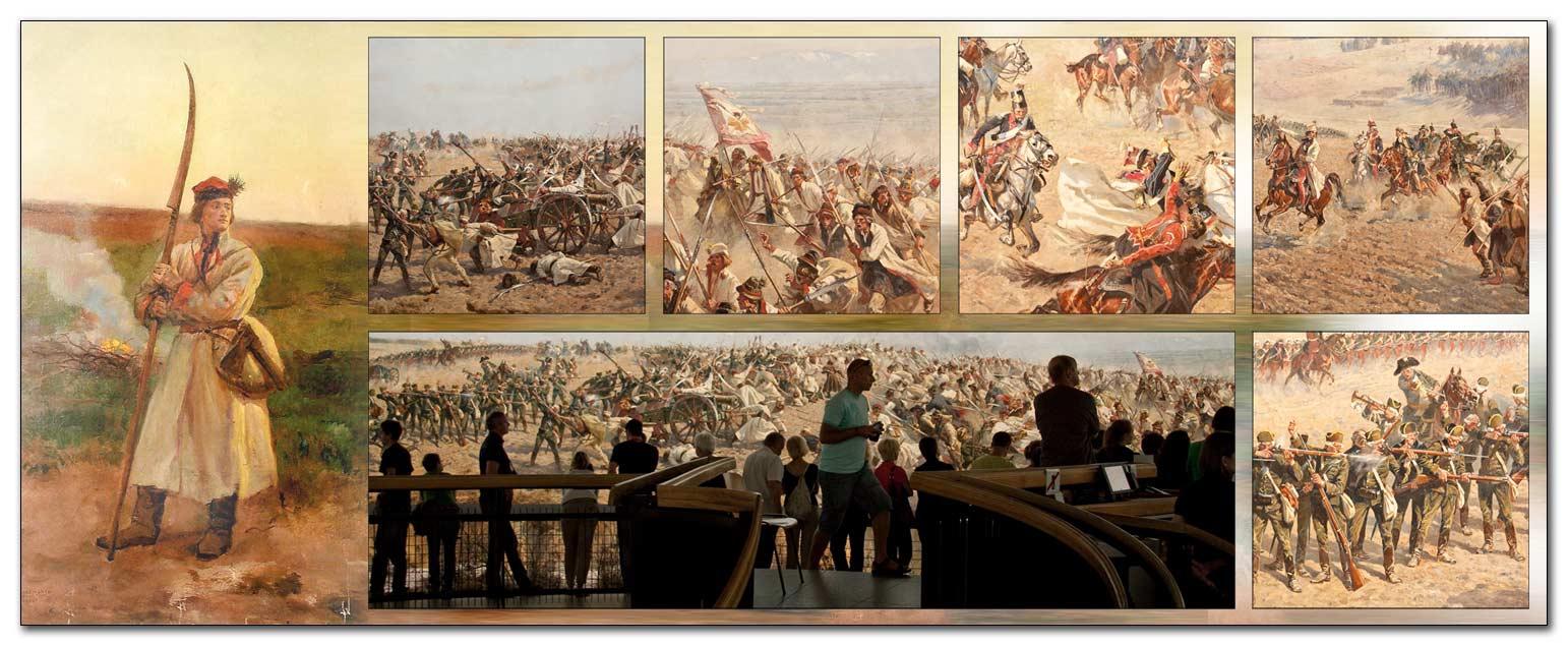 panorama-raclawicka-v