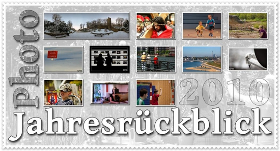 12-12-2010kl_0