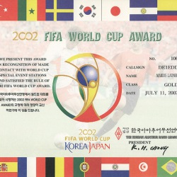2002-fifa-world-cup.jpg