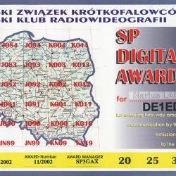 sp-digital.jpg