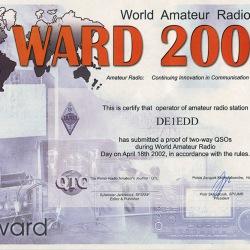 ward-2002.jpg