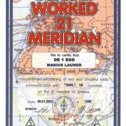 worked-21-merdian.jpg