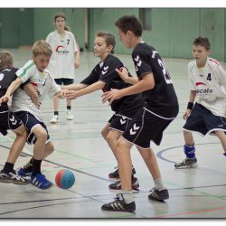 ctg-wuppertal-c3-mettmann-sport-img_4137
