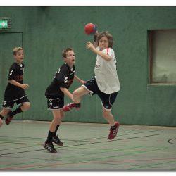ctg-wuppertal-c3-mettmann-sport-img_4145