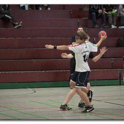 ctg-wuppertal-c3-mettmann-sport-img_4154