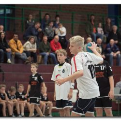 ctg-wuppertal-c3-mettmann-sport-img_4155