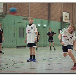 ctg-wuppertal-c3-mettmann-sport-img_4176