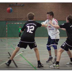 ctg-wuppertal-c3-mettmann-sport-img_4182